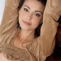 EuroGirls - Escort Agencies in Veria - Danny