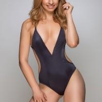 Posh Goddess - Escort Agencies in Mayfair - Gigi