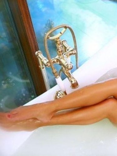 Teen Escort MashaSexy in Moscow, Russia - Photo: 7