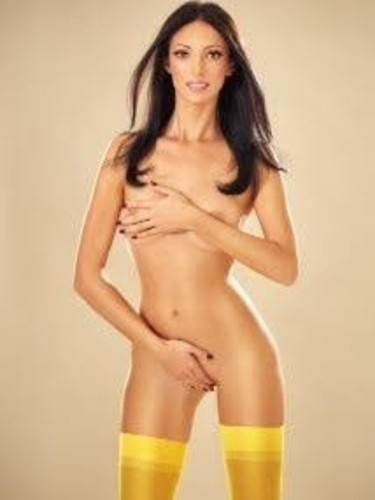 Elite Escort Agency Agency London Jewels in United Kingdom - Photo: 4 - Angela