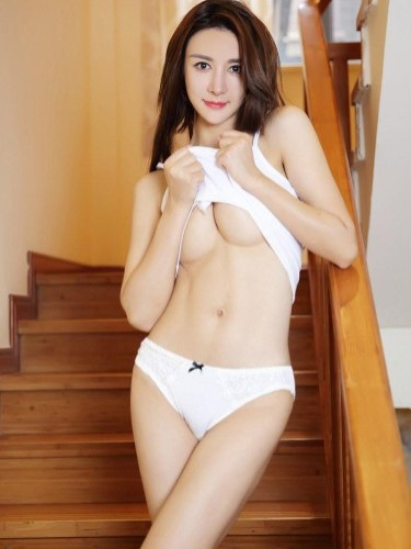 Teen Escort Ada kaka in Beijing, China - Photo: 4