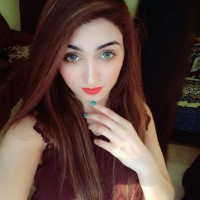 IndianBahrainescorts - Escort Agencies in Bahrain - Rima