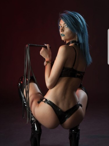 Fetish Mistress Escort Mistress Ira in Antwerp, Belgium - Photo: 4