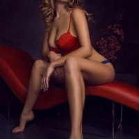 Escort NRW - Escort Agencies in Aachen - Ava