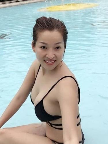 Elite Escort Agency Escort Girls Hong Kong in China - Photo: 3 - Yoyo