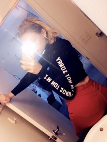 Teen Escort Valentina in Denver, United States - Photo: 5