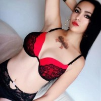 Escort Berlin - Escort Agencies in Essen - Karina