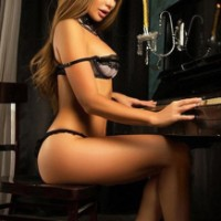 Escort NRW - Escort Agencies in Essen - Alisa