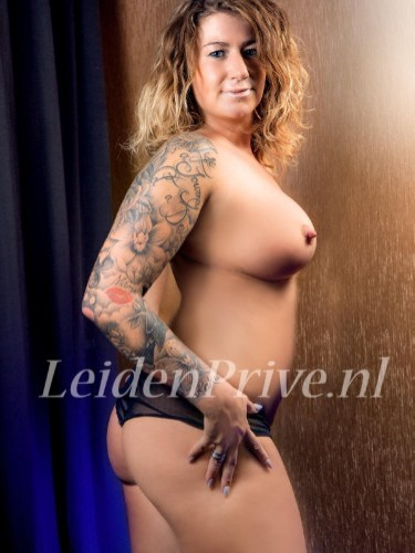 Escort Charlie porn Queen in Leiden, Netherlands - Photo: 7