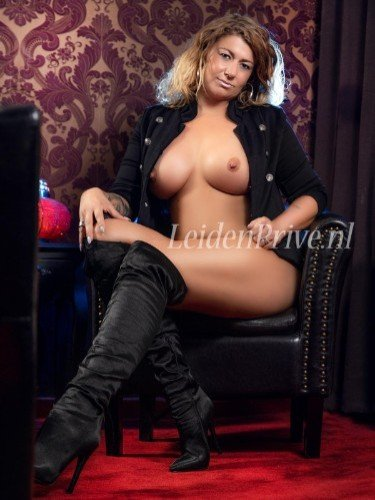 Escort Charlie porn Queen in Leiden, Netherlands - Photo: 4