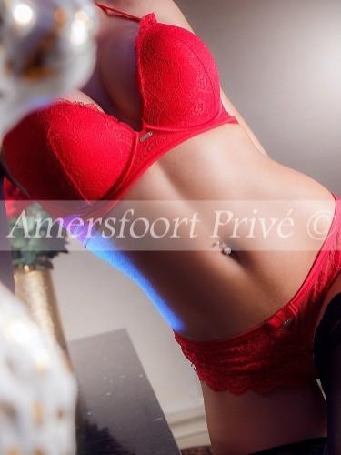 Elite Brothel Amersfoort Privé in Netherlands - Photo: 4 - Simone