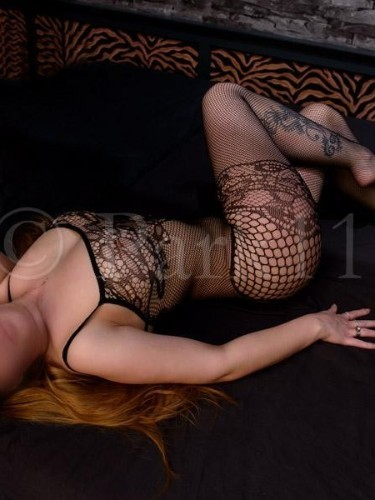 Escort Ashley in Amsterdam, Netherlands - Photo: 6