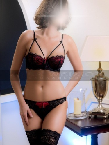 Escort Tess in Dordrecht, Netherlands - Photo: 1