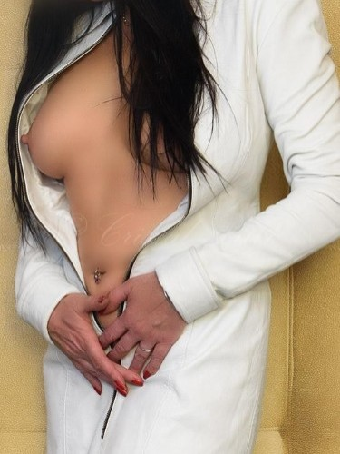 Escort Amy in Rotterdam, Netherlands - Photo: 7