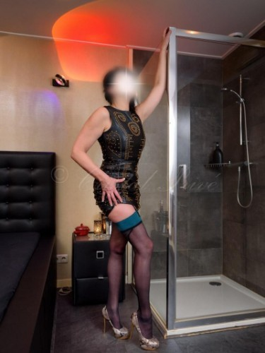 Escort Amy in Rotterdam, Netherlands - Photo: 3