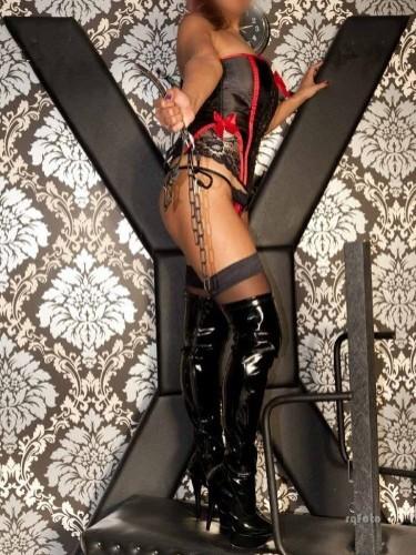 Fetish Escort Mistress Kali in Bergen op Zoom, Netherlands - Photo: 1