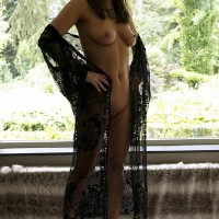 Nightingale exclusive - Escort Agencies in Arnhem - Lauren