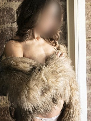 Teen Escort Rose in Rotterdam, Netherlands - Photo: 6