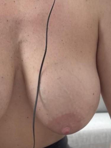 Fetish Milf Escort Lactating Stacy in Stockholm, Sweden - Photo: 6