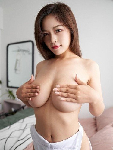 Teen Escort Tokie in Hong Kong, Hong Kong - Photo: 1