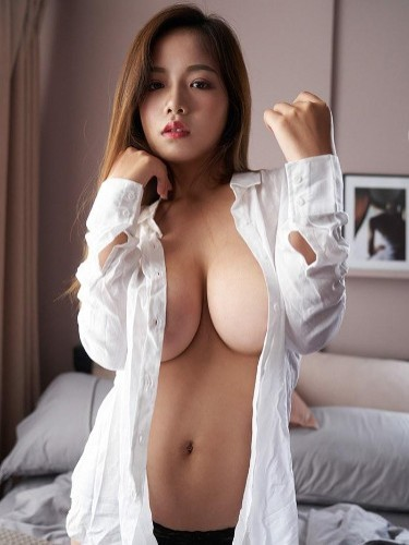 Teen Escort Tokie in Hong Kong, Hong Kong - Photo: 4
