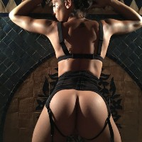 Sin City - Escort Agencies in Belgium - Aroi