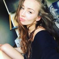Good Girls - Escort Agencies in Serbia - Debora