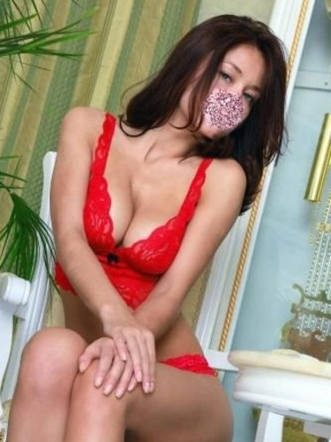 Teen Escort Ani in Sofia, Bulgaria - Photo: 3