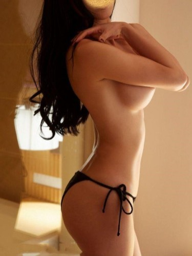 Teen Escort Malina in Sofia, Bulgaria - Photo: 3
