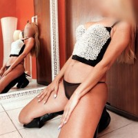 Citytourgirls Travelescorts - Escort Agencies in Essen - Ewa Milf