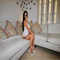 Havana Murmur - Escort Agencies in Cuba - Natasha