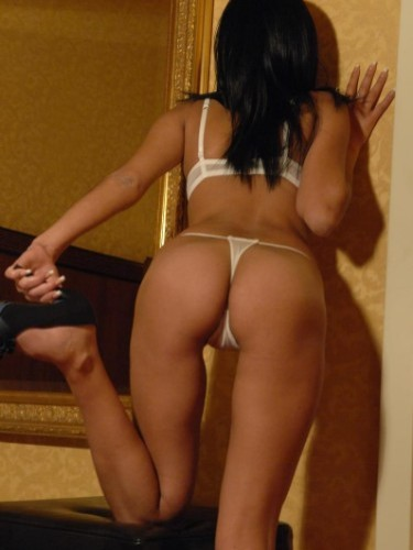 Teen Escort Mellisa in Limassol, Cyprus - Photo: 3