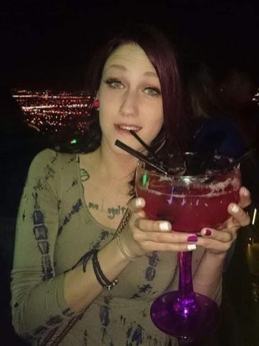 Teen Escort Brooke in Denver, United States - Photo: 1