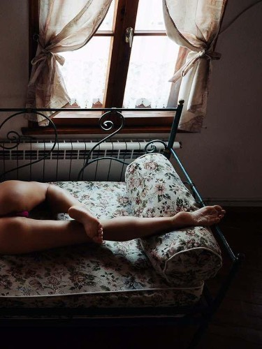 Prostitutes in Kavala