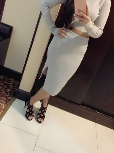 Teen Escort Miss Kajal in Dubai, United Arab Emirates - Photo: 4
