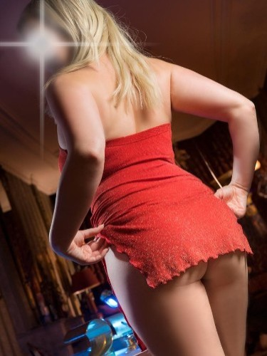 Escort Brittney in The Hague, Netherlands - Photo: 3