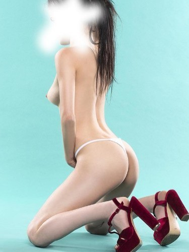 Teen Escort Angelina Teen in Athens, Greece - Photo: 2