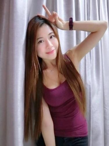 Elite Escort Agency Abu Dhabi call girl in United Arab Emirates - Photo: 9 - Wuya