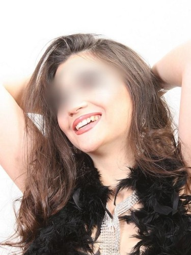 Teen Escort Golden Queen in Kiev, Ukraine - Photo: 4