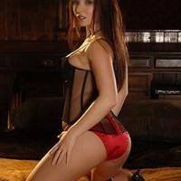 DM Models Amsterdam Escort - Escort Agencies in Arnhem - Jasmine