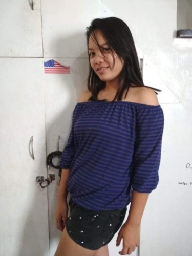 Teen Escort Anne in Manila, Philippines - Photo: 3