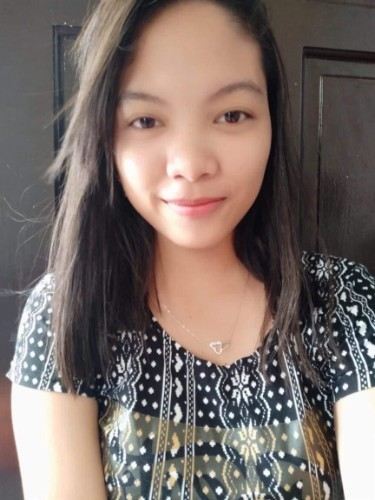 Teen Escort Anne in Manila, Philippines - Photo: 1