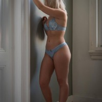 MrsJones - Escort Agencies in Amersfoort - Julia Jones