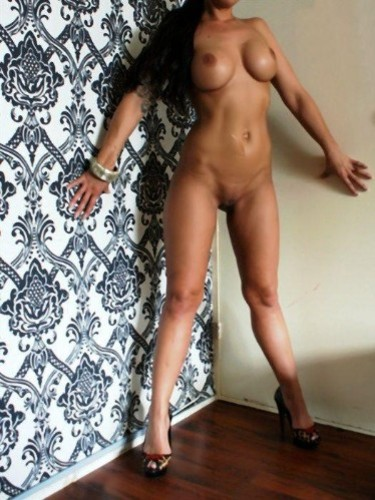 Escort Cindy Sexything in Vlaardingen, Netherlands - Photo: 5