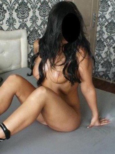 Escort Cindy Sexything in Vlaardingen, Netherlands - Photo: 2