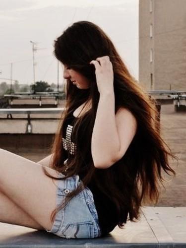 Teen Escort Melanie in Istanbul, Turkey - Photo: 3