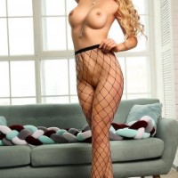 Rome Escort - Escort Agencies in Padova - Gertryda