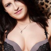 Pleasure Escort Amsterdam - Escort Agencies in Arnhem - Andra
