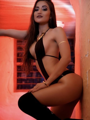Teen Escort AmY hott in Nicosia, Cyprus - Photo: 6