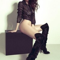 Budapest Babes - Agenții de escorte în Ungaria - Amber